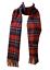 Womens-Mens-100-Cashmere-Wool-Wrap-Scarf-Scotland-Made-Plaid-All-Season-Scarves thumbnail 108