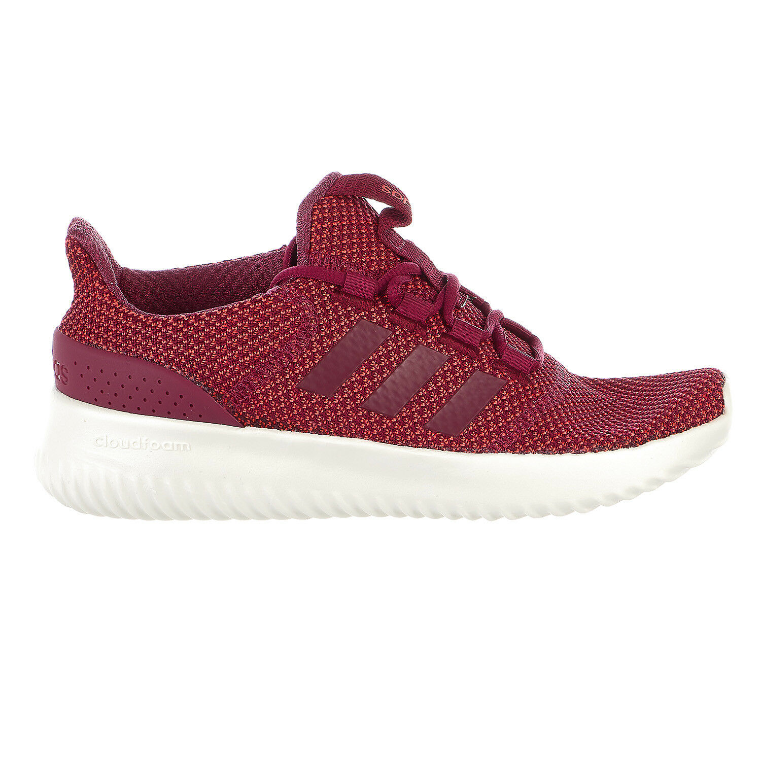 Cloudfoam Ultimate W Sneaker  - Womens