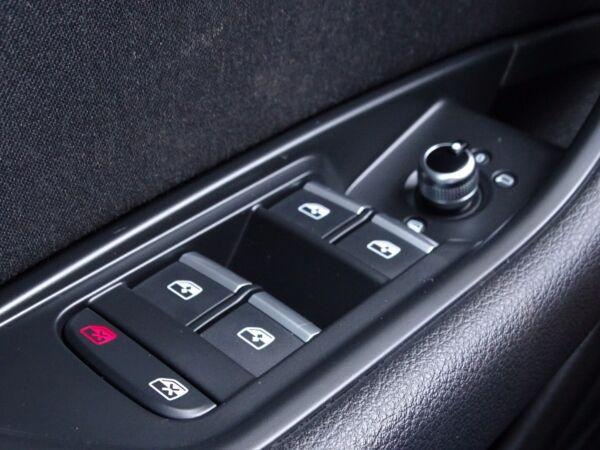 Audi A5 2,0 TFSi 190 Sport Sportback S-tr. billede 16