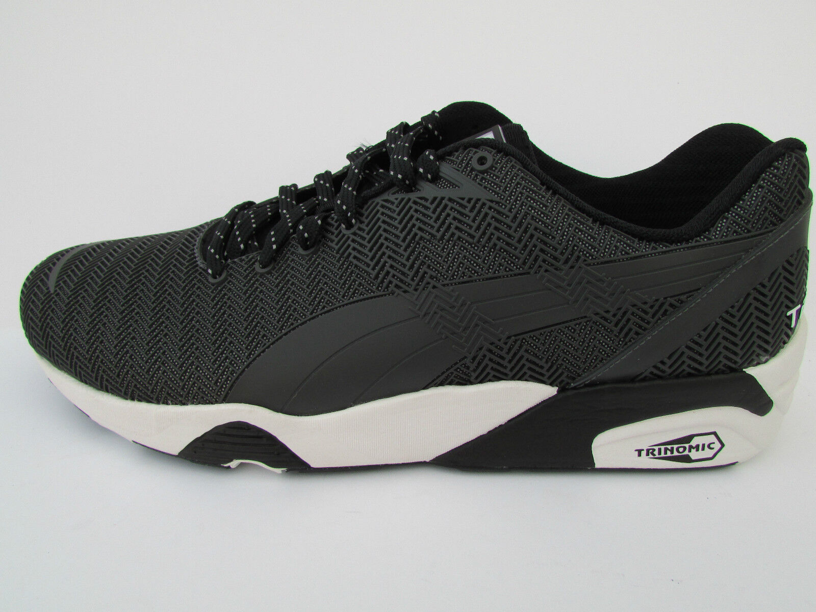 Puma Uomo r698 r698 r698 legato tpu kurim 944e8e