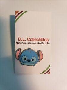 Disney-Lilo-And-Stitch-Cute-Stitch-Tsum-Tsum-Pin