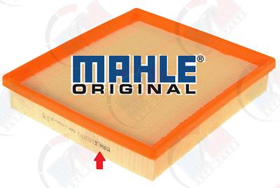 MAHLE OEM Engine Air Filter LX20773 for BMW 228i 320i 328i 428i xDrive GT