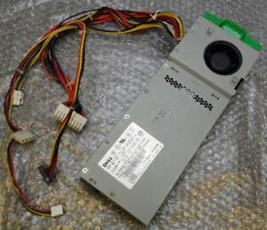 Dell-Optiplex-GX240-GX280-0W5184-W5184-210W-Alimentation-Electrique-Unite-PSU