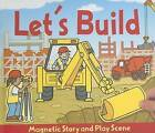 Let's Build by Top That! Publishing (Mixed media product, 2007)