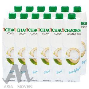 12x-Chaokoh-Kokoswasser-1L-2-75-L