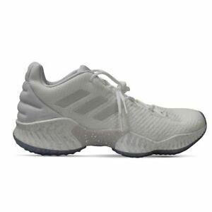 zapatos de marca adidas