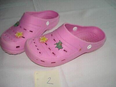 #ja2 Schuh Sandalen Größe 29 2019 Offiziell