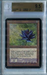 Black-Lotus-Alpha-BGS-GEM-MINT-9-5-MTG-CCGHouse-Magic