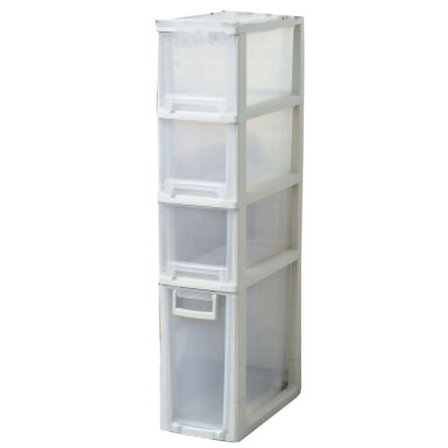 Kitchen Meter Barrels Cabinets Bathroom Bathroom Storage Racks Finishing Storage