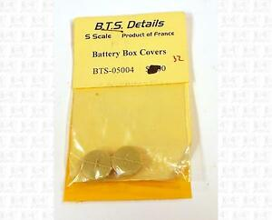 BTS-S-Parts-Battery-Box-Covers-5004