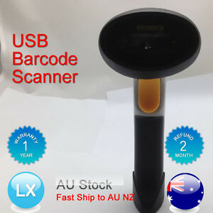 OZ-New-USB-Hand-Handheld-Visible-Laser-Scan-Barcode-Bar-Code-Scanner-Scan-Reader