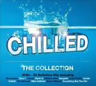 Chilled: The Collection by Various Artists (CD, Jul-2013, 3 Discs, Rhino (Label))