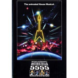 DAFT-PUNK-INTERSTELLA-5555-DVD-BRAND-NEW-2003