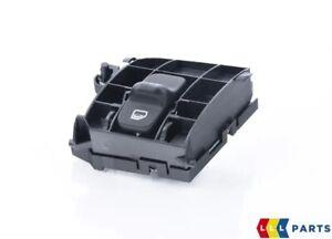 Nuevo-Genuino-Porsche-987-Boxster-Caiman-997-interruptor-ventana-del-lado-del-pasajero-LHD
