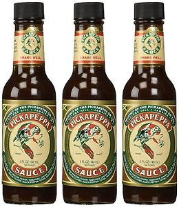 Jamaican-Original-Pickapeppa-Sauce-5-oz-3-Pack