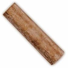 Quaker Boy 16603 Brown Chalk for for sale online