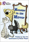 Monster in the Mirror: Band 12/Copper (Collins Big Cat) by Jean Ure (Paperback, 2011)