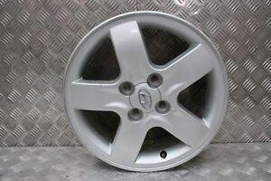 Llanta-De-Aluminio-Hyundai-Getz-5-5x15-034-ET46-Alloy-Rueda