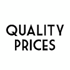 jayesqualityprices