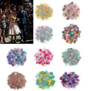 30g-Round-Tissue-Paper-Throwing-Confetti-Party-Balloon-Confetti-Wedding-Decor