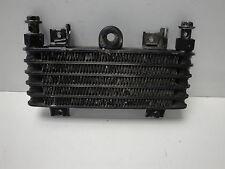 Ölkühler Kühler Motorkühler Kawasaki ZX-10 ZX10 ZXT00B 88-90