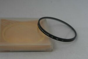Original-Hasselblad-93-Series-Haze-Filter-in-Excellent-Condition-Germany