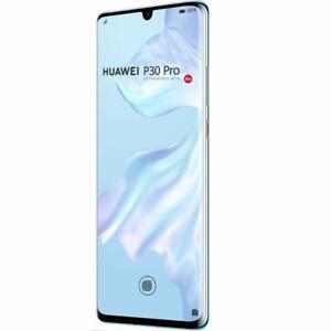Huawei VOG-L04 P30 Pro 6.47