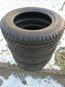4-x-205-65-r16c-107-105t-gomme-estive-FULDA-CONVEO-TOUR-7mm