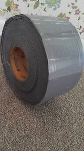 Eternabond Doublestick Double Sided Roof Repair Tape 4 Quot X