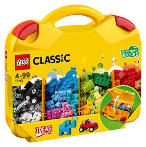 10713-LEGO-Classic-Creative-Suitcase-213-Pieces-Age-4