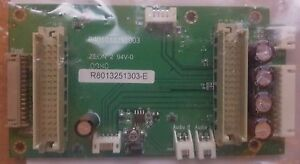 Soyo-R8013251303-E-R401033251003-PC-Board