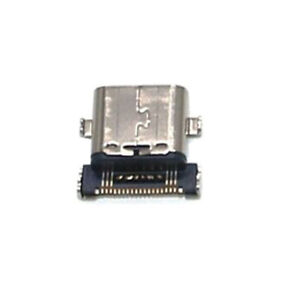 Details about Micro USB Charger Charging Port Connector Repair For LG V20  US996 H918 LS997
