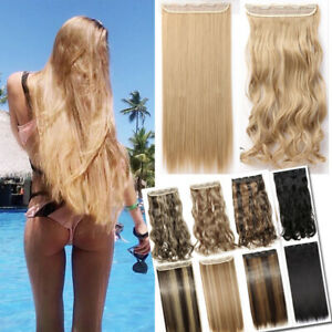 US-17-30-034-Long-Clip-in-Full-Head-hair-Extensions-as-remy-human-One-Piece-hair-J0