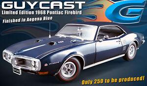 1968-Pontiac-Firebird-Acme-gmp-1805204-BLUE-1-18