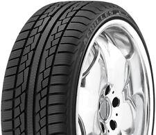 2 Winterreifen 7,5mm Achilles 101 215 45 R17 91V Mercedes AMG Audi BMW Opel VW