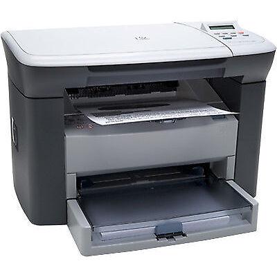 HP M1005
