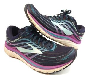 Brooks Glycerin 15 Women's Running