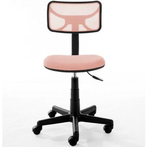 Chair For Kids Corner Home Furniture Desk Workstation Computer Top Study Room