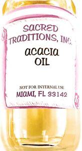 Acacia-Oil-4-oz-Essential-Oil