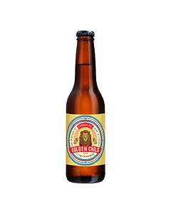 Little-Smith-Brewing-Golden-Child-Summer-Ale-Bottles-330mL-case-of-24-Craft-Beer