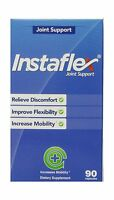 Instaflex Joint Support 90 Count Free Shipping