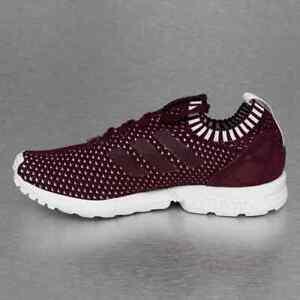 37 Flux mujer 1 Pk Zx Ultra Adidas 3 para Zapatillas Ba7143 Boost exclusivas Neu Gr ax47qf