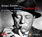 Maigret - Die besten Fälle von Georges Simenon (2014)