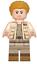 Star-Wars-Minifigures-obi-wan-darth-vader-Jedi-Ahsoka-yoda-Skywalker-han-solo thumbnail 175