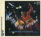Exploring the Future by Curtis Counce/Curtis Counce Quintet (CD, Aug-2013, Boplicity)