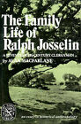 The Family Life of Ralph Josselin, a Seventeenth-Century Clergyman: An Essay in Historical Anthropology by Alan Macfarlane (Paperback, 1977)