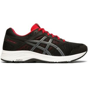 Running 1011a252 Asics Gel contend 005eac5d28c1f1511d513db14f24eb56870 54eUomo Black Scarpa ON80XPknw