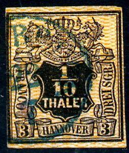 Hannover-Mi-Nr-7bo-MICHEL-EURO-350-00-feinst