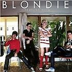 Blondie - Greatest Hits (Sound & Vision, 2005)