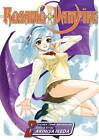 Rosario + Vampire: v. 2 by Akihisa Ikeda (Paperback, 2008)